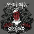NUNSLAUGHTER / WITCHTRAP: Nunslaughter / Witchtrap