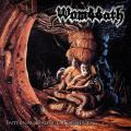 WOMBBATH: Internal Caustic Torments