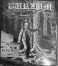BURZUM: The Lost Wisdom Special CD + Book