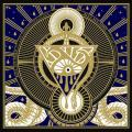 BLUT AUS NORD: 777 - The Desanctification