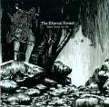 DAWN: The Eternal Forest - Demo Years 91-93