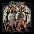 DRUDKH: Eastern Frontier in Flames