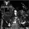 ABIGAIL: Eastern Black Metal Yakuza