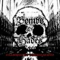 BOMBS OF HADES: Chambers of Abominations