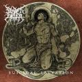 BLACK ALTAR: Suicidal Salvation