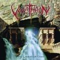 VARATHRON: The Lament of Gods