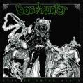 BONEHUNTER: Evil Triumphs Again
