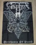 ASPHYX: Merchants of Death