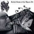 HAIL: Bestial Storms of the Abyssic Pit