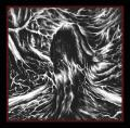 BLOOD STRONGHOLD: From Sepulchral Remains...