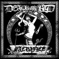 DEAD TO THIS WORLD: Sacrifice