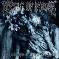 CRADLE OF FILTH: The Principle of Evil Made Flesh 2ND HAND