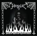 HERETIC: Black Metal Holocaust